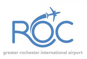 ROC Airport 5startaxirochester.com